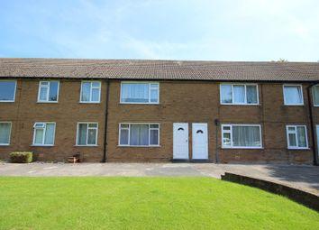 Thumbnail 2 bedroom flat to rent in Church Gardens, Warton, Preston, Lancashire