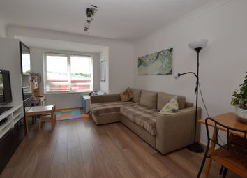Thumbnail 2 bedroom flat for sale in Chaucer Drive, London