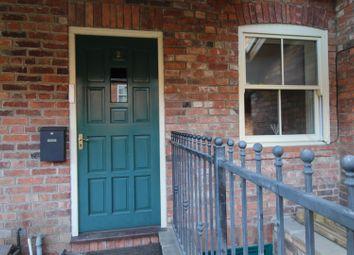Thumbnail Property to rent in Appleton Gate, Newark