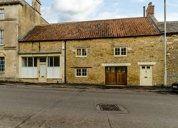 Thumbnail 5 bedroom terraced house for sale in Bath Road, Beckington, Frome, Somerset