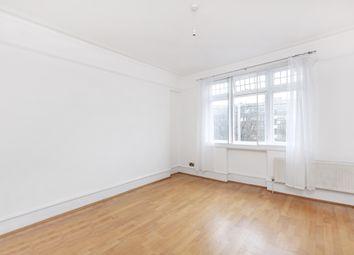 Thumbnail 2 bedroom flat to rent in Talgarth Road, London
