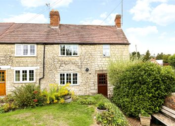 Thumbnail 3 bed semi-detached house for sale in Bondend Road, Upton St. Leonards, Gloucester