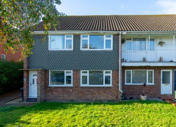 Thumbnail Maisonette for sale in Pollard Road, Morden, Surrey