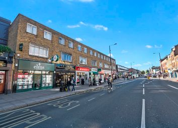 Thumbnail Office for sale in Bethnal Green Road, London