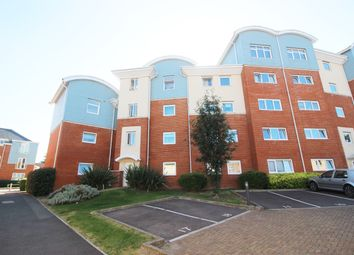 Thumbnail 2 bed flat to rent in Foxboro Road, Redhill