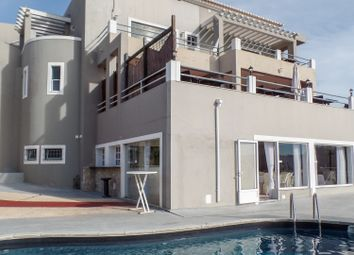 Thumbnail 6 bed property for sale in Ferragudo, Lagoa, Portugal
