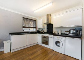 Thumbnail 2 bed flat to rent in Devonshire Road, Forest Hill