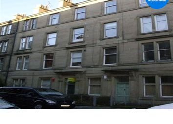 Thumbnail 1 bed flat to rent in Steels Place, Morningside, Edinburgh