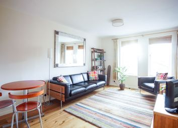 Thumbnail 1 bed maisonette for sale in Staveley Close, Holloway