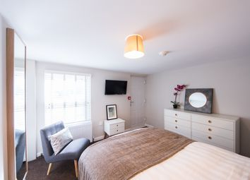 Room to rent in Mason Street, Reading RG1