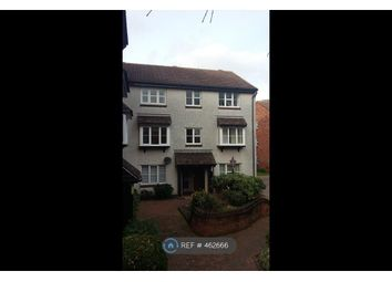 Thumbnail 2 bedroom flat to rent in Portland Court, Plymouth