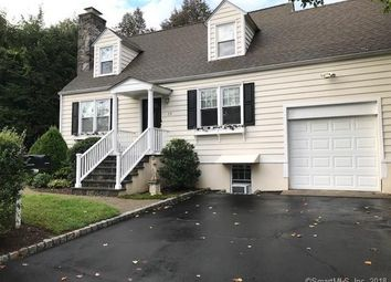 Thumbnail 4 bed property for sale in Greenwich, Connecticut, United States Of America