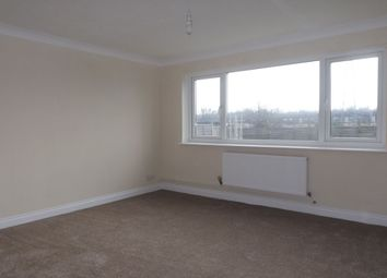 Thumbnail 1 bed terraced house to rent in Itchen Court, Andover
