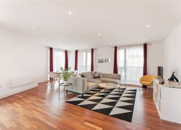 Thumbnail 2 bedroom flat for sale in Matthias Apartments, 158 Northchurch Road, London