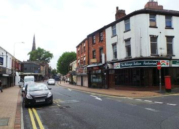 Thumbnail Property for sale in Church Street, Preston