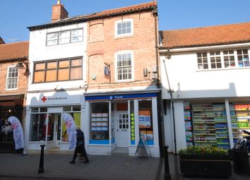 Thumbnail Retail premises for sale in Middle Gate, Newark