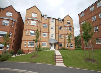 Thumbnail 2 bed flat to rent in Goodrich Mews, Dudley
