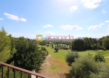 Thumbnail Land for sale in Pollença, Pollença, Mallorca