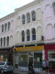 Thumbnail 2 bedroom flat to rent in Kings Road, St Leonards On Sea