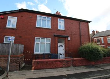 2 bed flat for sale in Royton Road, Liverpool L22