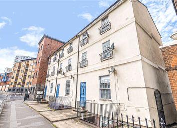 Thumbnail 2 bed flat to rent in Alastair Nicholas Court, Caversham Road, Reading, Berkshire