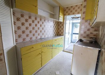 Thumbnail 3 bed terraced house for sale in Humber Way, Langley, Slough