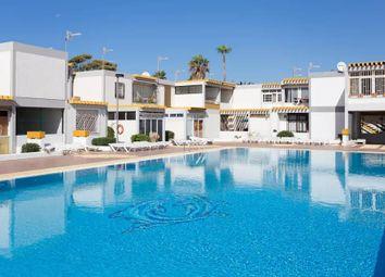 Thumbnail 2 bed apartment for sale in El Drago, Costa Del Silencio, Tenerife, Canary Islands, Spain