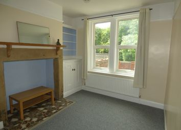 Thumbnail 3 bed terraced house to rent in Killingworth Road, South Gosforth, Newcastle Upon Tyne