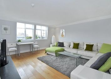 Thumbnail 1 bed flat to rent in Onslow Gardens, South Kensington, London