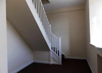 Thumbnail 2 bed flat to rent in Coupar Angus Road, Dundee