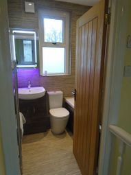 Thumbnail 4 bed property to rent in Muller Road, Eastville, Bristol