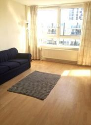 Thumbnail 3 bed shared accommodation to rent in St Aubins Court, Hackney