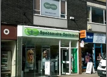 Thumbnail Retail premises to let in Chartley, Balance Street, Uttoxeter