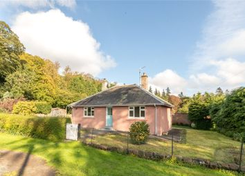 Thumbnail 3 bed detached house to rent in Garden Cottage, Rossie Priory, Inchture, Perth