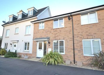 Thumbnail 3 bedroom property to rent in Gilders Road, Priors Green, Takeley