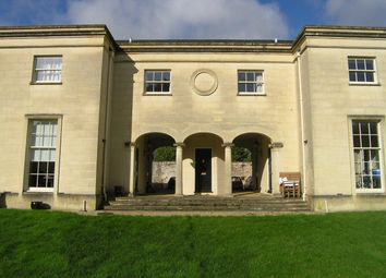 Thumbnail 1 bed flat to rent in Academy Drive, Beechfield Park, Corsham