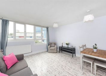 Thumbnail 2 bed maisonette for sale in Holmefield House, Hazlewood Crescent, London