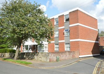 Thumbnail 1 bed flat for sale in Fountain Court, Ipswich Road, Norwich, Norfolk