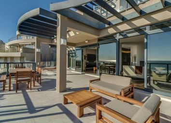 Thumbnail 3 bed apartment for sale in Western Cape, South Africa
