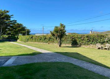 Sandhills, Constantine Bay PL28