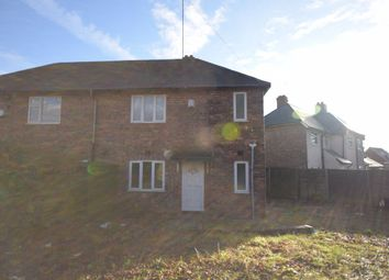 3 bed semi-detached house to rent in Tonbridge Road, Birmingham B24