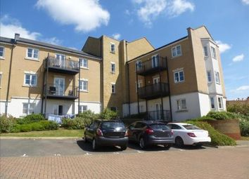 Thumbnail 2 bedroom flat to rent in Tufnell Way, Colchester