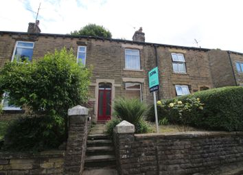 Thumbnail 3 bed terraced house for sale in Grains Road, Delph, Oldham