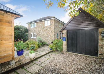 4 bed semi-detached house for sale in Kenwith Avenue, Fleet GU51