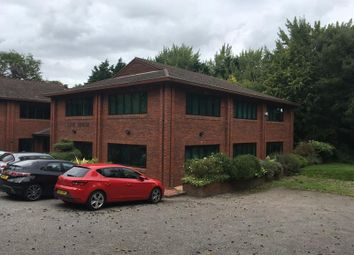 Thumbnail Office to let in Link House, First Floor, South Wing, 44A High Street, Fareham, Hampshire