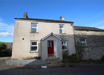Thumbnail 3 bed link-detached house to rent in Red Lion Cottage, Killington, Carnforth, Cumbria