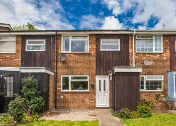 Thumbnail 3 bed terraced house to rent in 68 Wayside Green, Woodcote