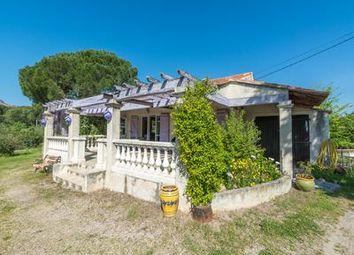 Thumbnail 2 bed villa for sale in Roquebrune-Sur-Argens, Var, France