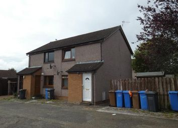 1 bed maisonette to rent in Chirnside Place, Broughty Ferry, Dundee DD4