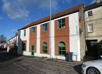 Thumbnail 2 bed flat to rent in The Butts, Chippenham